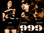 999_img1.jpg