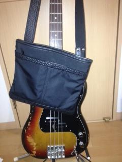 bass&bags.JPG