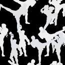 キックボクシング.jpg