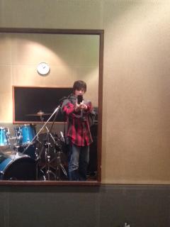 0306studio.JPG