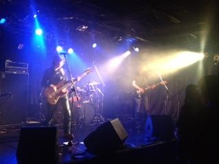 20121025q2.JPG